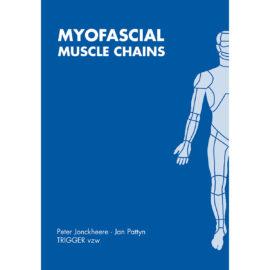 myofascial-kaft