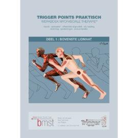 trigger-cover-deel-1