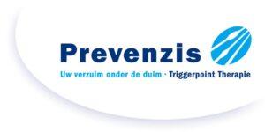 prevenzis - partner trigger